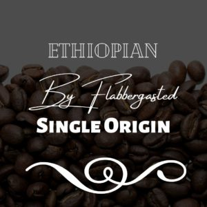 Ethiopian by Flabbergasted