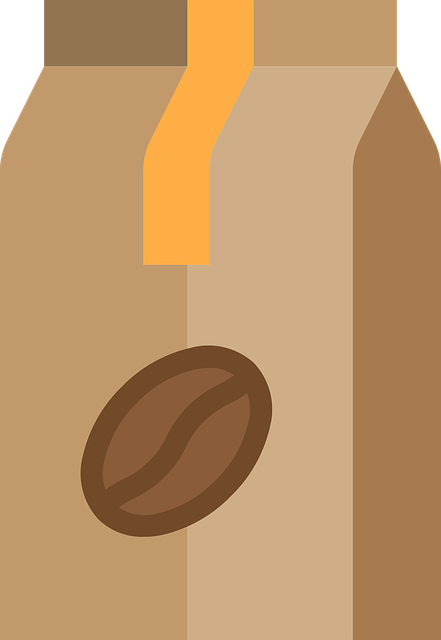 How Should Coffee Beans Be Stored